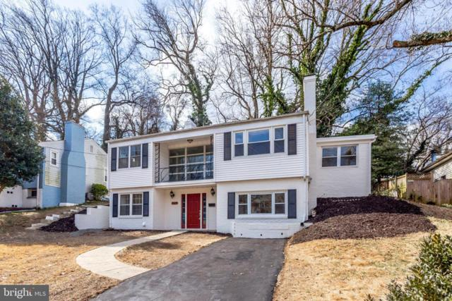 3503 28TH Parkway, TEMPLE HILLS, MD 20748 (#MDPG502978) :: Remax Preferred | Scott Kompa Group