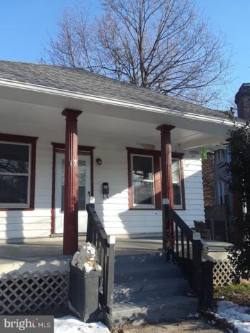 12 Morris Cir., TRENTON, NJ 08618 (#NJME266352) :: REMAX Horizons