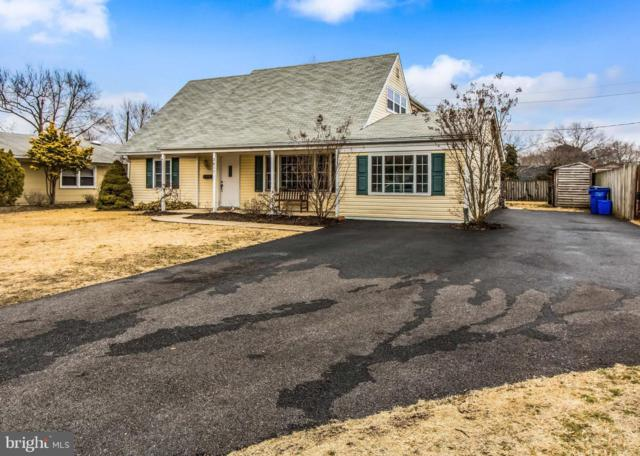 3417 Medina Lane, BOWIE, MD 20715 (#MDPG502994) :: Remax Preferred | Scott Kompa Group