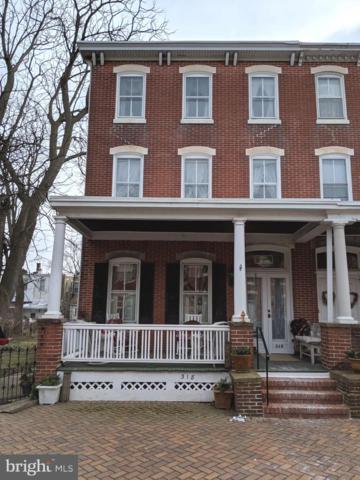 318 E Union Street, BURLINGTON, NJ 08016 (#NJBL324992) :: Remax Preferred | Scott Kompa Group