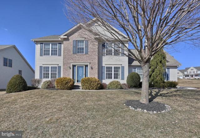 7330 Cobble Stone Drive, HARRISBURG, PA 17112 (#PADA107470) :: The Heather Neidlinger Team With Berkshire Hathaway HomeServices Homesale Realty