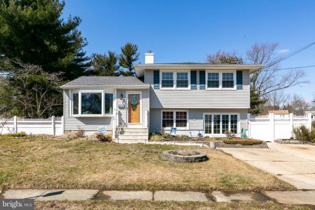 10 Timber Drive, BARRINGTON, NJ 08007 (#NJCD348286) :: Colgan Real Estate