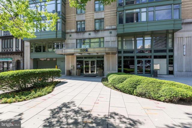 1150 K Street NW #309, WASHINGTON, DC 20005 (#DCDC401838) :: Colgan Real Estate