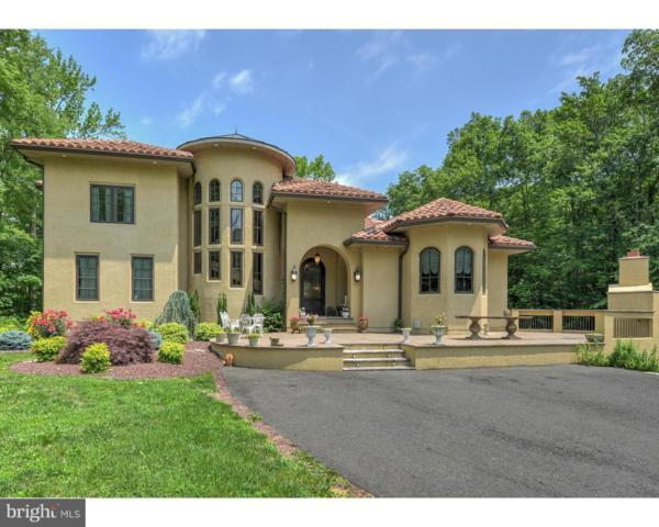 1208 Jacksonville Smithville, BORDENTOWN, NJ 08505 (#NJBL325012) :: Jason Freeby Group at Keller Williams Real Estate