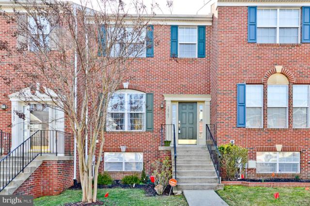 10703 Heather Glen Way, BOWIE, MD 20720 (#MDPG503016) :: Colgan Real Estate
