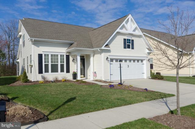 112 Emilys Pintail Drive, BRIDGEVILLE, DE 19933 (#DESU133874) :: Remax Preferred | Scott Kompa Group