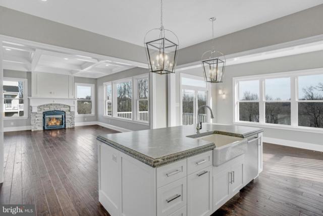01 Popjoy Lane, GLENMOORE, PA 19343 (#PACT417588) :: Colgan Real Estate