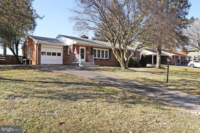 13606 Woodland Heights Drive, HAGERSTOWN, MD 21742 (#MDWA159110) :: Remax Preferred | Scott Kompa Group