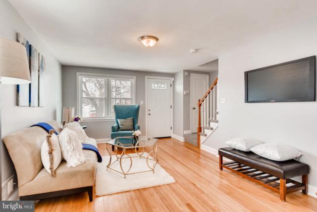 3730 Evergreen Avenue, BALTIMORE, MD 21206 (#MDBA439410) :: Colgan Real Estate
