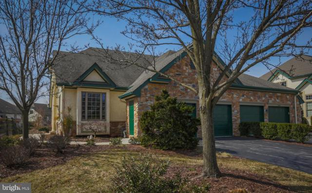 1657 Yardley Court, WEST CHESTER, PA 19380 (#PACT417592) :: Remax Preferred | Scott Kompa Group