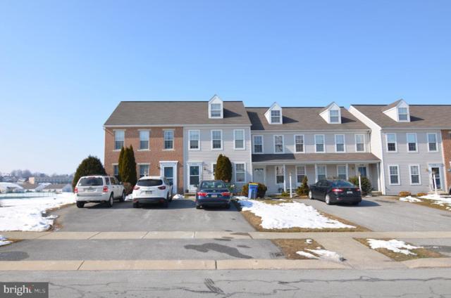 2745 Woodmont Drive, YORK, PA 17404 (#PAYK111502) :: CENTURY 21 Core Partners