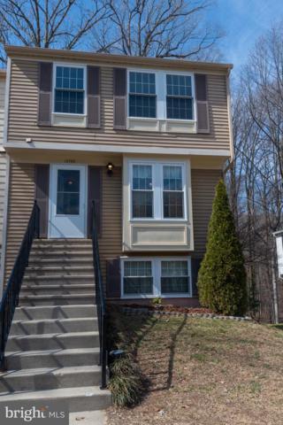 15793 Haynes Road, LAUREL, MD 20707 (#MDPG503036) :: Labrador Real Estate Team