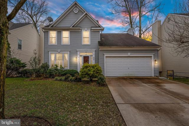 3040 Old Channel Road, LAUREL, MD 20724 (#MDAA376910) :: Colgan Real Estate