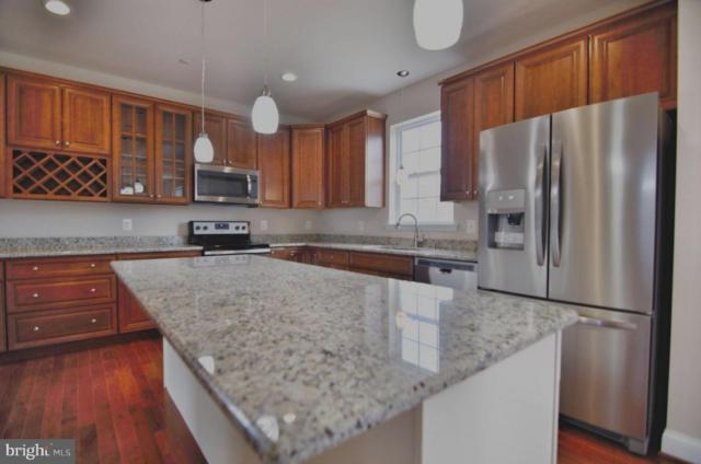 37806 Mohawk Drive, CHARLOTTE HALL, MD 20622 (#MDSM157968) :: The Maryland Group of Long & Foster Real Estate