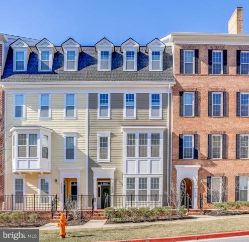11232-1-1 Chase Street, FULTON, MD 20759 (#MDHW250790) :: Colgan Real Estate