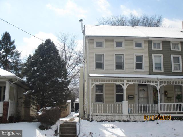 352 Nutt Road, PHOENIXVILLE, PA 19460 (#PACT417598) :: Ramus Realty Group