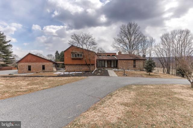 13733 Cuba Road, COCKEYSVILLE, MD 21030 (#MDBC434570) :: Colgan Real Estate