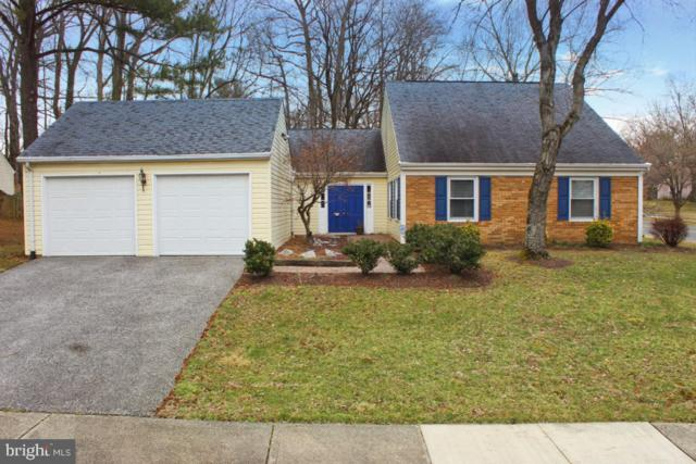 1400 Ormsby Place, CROFTON, MD 21114 (#MDAA376918) :: The Riffle Group of Keller Williams Select Realtors