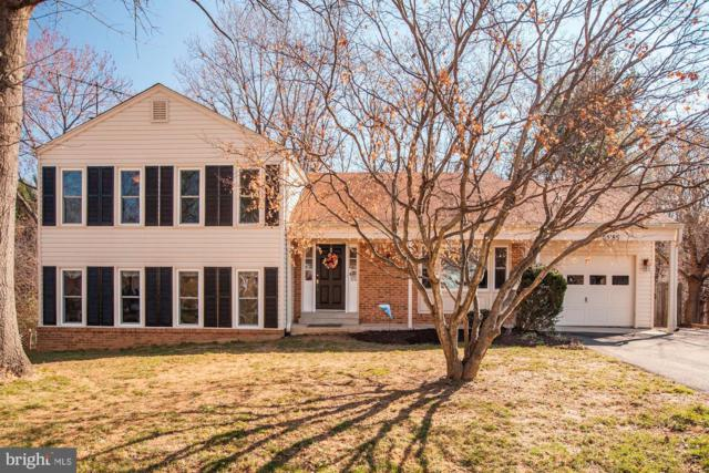 15185 Winesap Drive, NORTH POTOMAC, MD 20878 (#MDMC623108) :: The Speicher Group of Long & Foster Real Estate