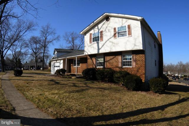 426 Glen View Court, ARNOLD, MD 21012 (#MDAA376924) :: Colgan Real Estate