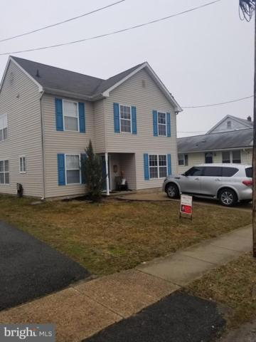 914 Oakland Avenue, BURLINGTON, NJ 08016 (#NJBL325046) :: Remax Preferred | Scott Kompa Group