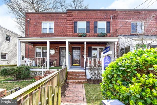 7 Clifford Avenue, ALEXANDRIA, VA 22305 (#VAAX227238) :: Remax Preferred | Scott Kompa Group
