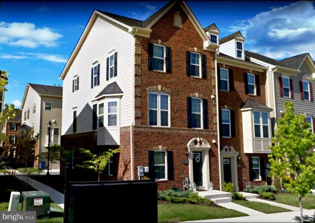 5353 S Center Drive, GREENBELT, MD 20770 (#MDPG503074) :: Great Falls Great Homes