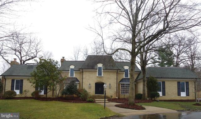 3608 South Place #5, ALEXANDRIA, VA 22309 (#VAFX999568) :: Tom & Cindy and Associates