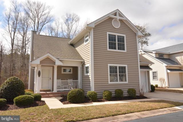 33821 Waterside Drive #4, FRANKFORD, DE 19945 (#DESU133888) :: RE/MAX Coast and Country