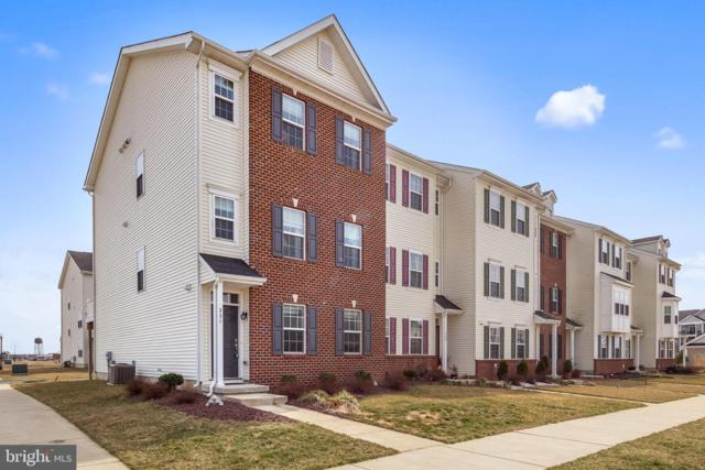 331 Gaither Drive, MIDDLETOWN, DE 19709 (#DENC417618) :: Compass Resort Real Estate