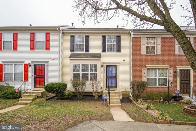 5605 Rock Quarry Terrace, DISTRICT HEIGHTS, MD 20747 (#MDPG503086) :: ExecuHome Realty