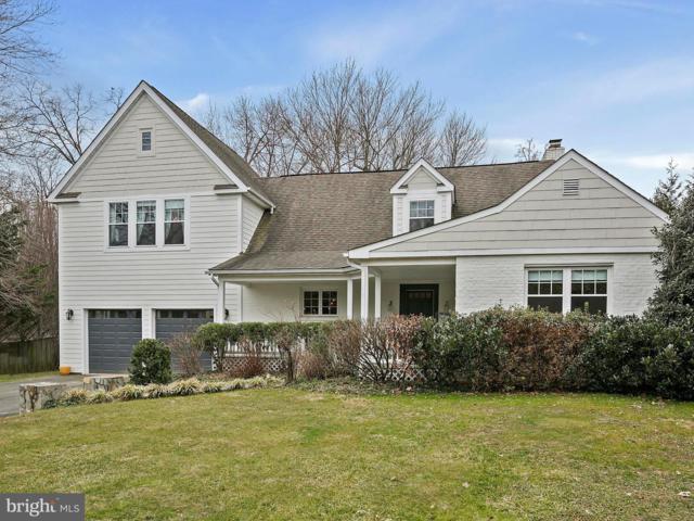 6275 Park Road, MCLEAN, VA 22101 (#VAFX999582) :: Colgan Real Estate