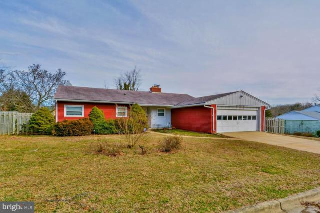 303 Sycamore Road, LINTHICUM, MD 21090 (#MDAA376948) :: ExecuHome Realty