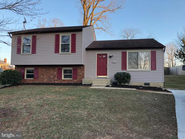 7202 Tarboro Place, FORT WASHINGTON, MD 20744 (#MDPG503098) :: Great Falls Great Homes