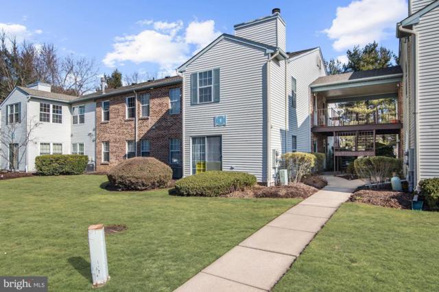 1 Village Court, MOUNT LAUREL, NJ 08054 (#NJBL325058) :: Colgan Real Estate