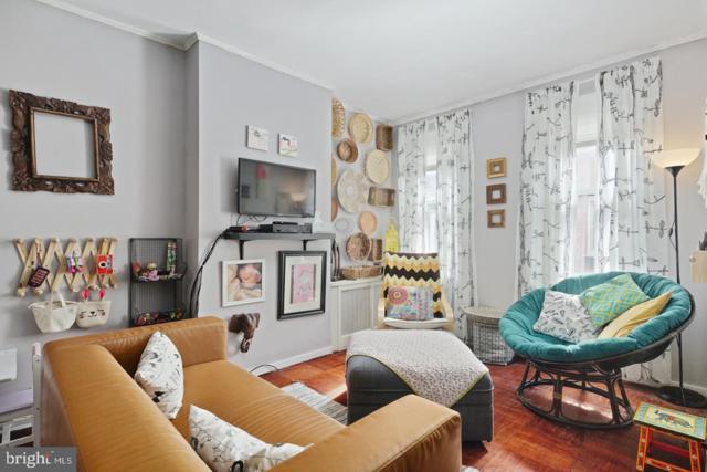 349 Durfor Street, PHILADELPHIA, PA 19148 (#PAPH724894) :: Colgan Real Estate