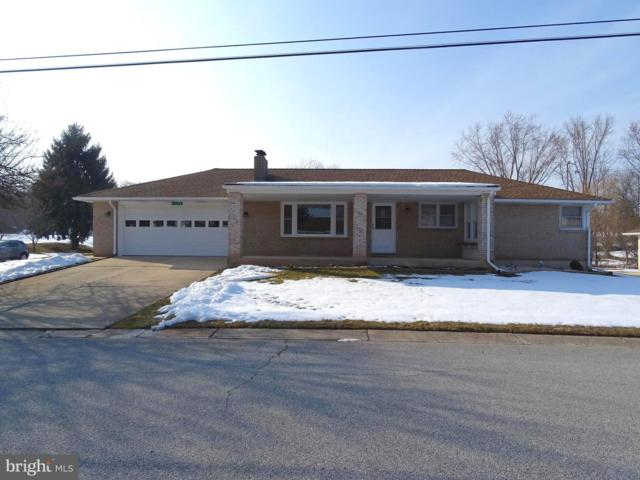 1766 Oakley Drive, DOVER, PA 17315 (#PAYK111524) :: The Heather Neidlinger Team With Berkshire Hathaway HomeServices Homesale Realty