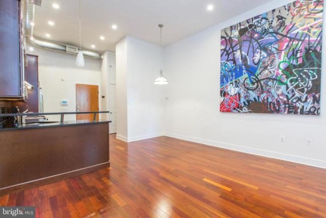 1519 Pine Street #5, PHILADELPHIA, PA 19102 (#PAPH724910) :: Keller Williams Realty - Matt Fetick Team