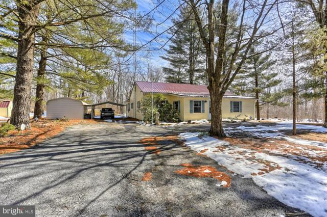 8 Etter Road, NEWBURG, PA 17240 (#PACB110026) :: The Heather Neidlinger Team With Berkshire Hathaway HomeServices Homesale Realty