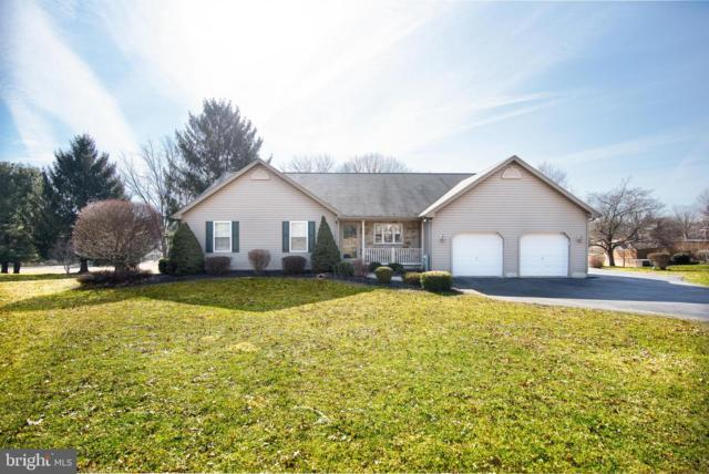 2313 Furnace Road, FALLSTON, MD 21047 (#MDHR222670) :: Advance Realty Bel Air, Inc