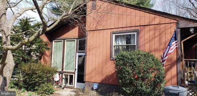 1229 Plateau Place, ANNAPOLIS, MD 21409 (#MDAA376958) :: Colgan Real Estate