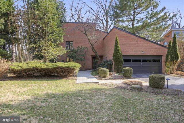 7212 Grubby Thicket Way, BETHESDA, MD 20817 (#MDMC623160) :: Remax Preferred | Scott Kompa Group