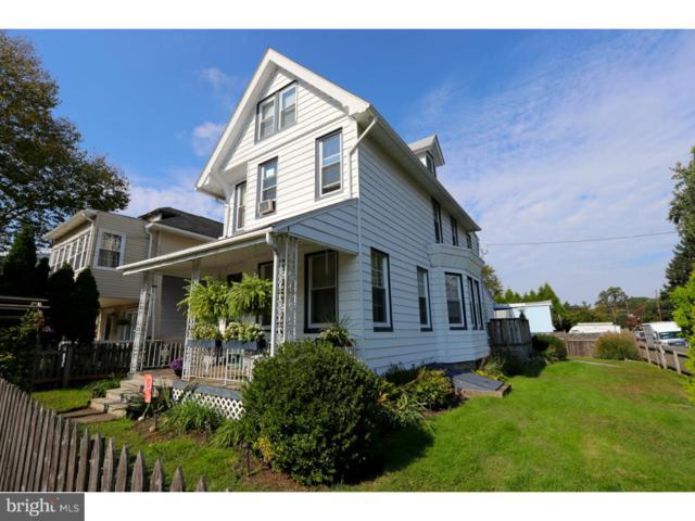 53 N Sylvania Avenue, ROCKLEDGE, PA 19046 (#PAMC555006) :: Colgan Real Estate