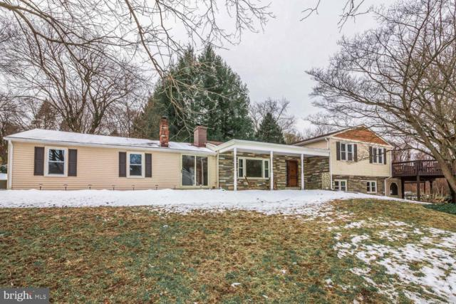 3 Constitution Drive, CHADDS FORD, PA 19317 (#PACT417642) :: Colgan Real Estate