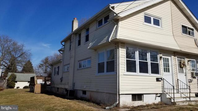 807 W 3RD Street, LANSDALE, PA 19446 (#PAMC555016) :: The John Wuertz Team