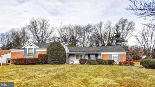 1400 Midmeadow Road, TOWSON, MD 21286 (#MDBC434606) :: The MD Home Team