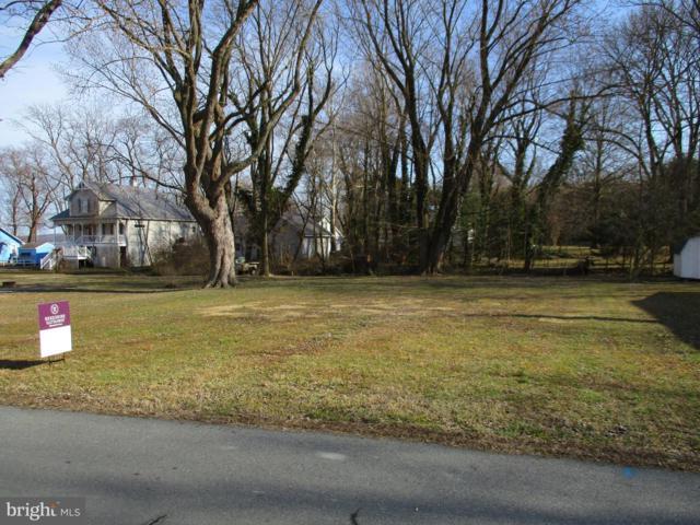 16 Laurel Road, PERRYVILLE, MD 21903 (#MDCC158626) :: Colgan Real Estate