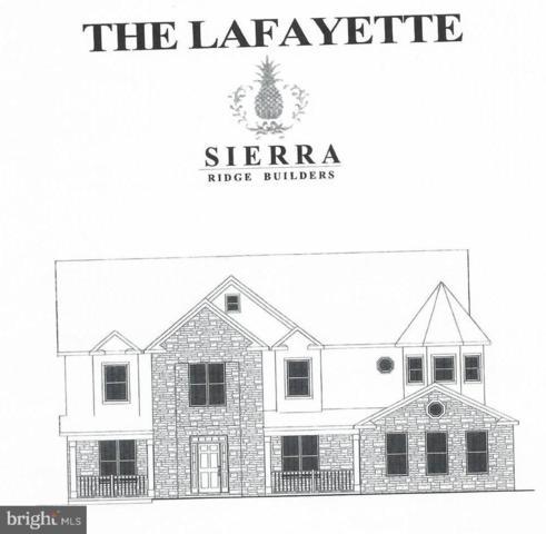 7414 Longleaf Lane, KING GEORGE, VA 22485 (#VAKG115904) :: Cristina Dougherty & Associates