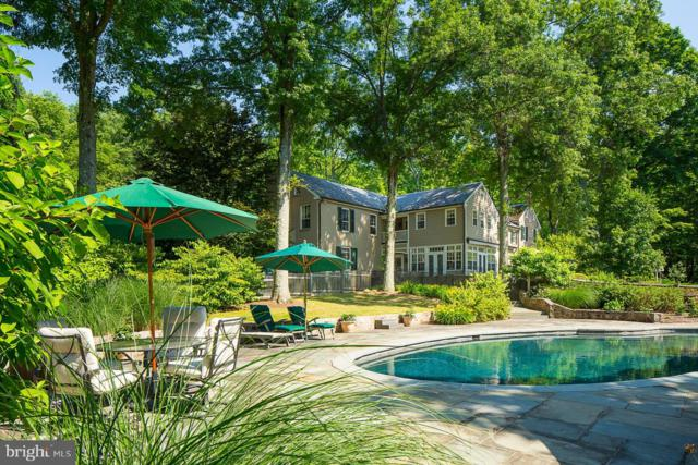 175 Woosamonsa Road, PENNINGTON, NJ 08534 (#NJME266414) :: Colgan Real Estate