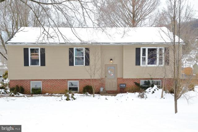 10 Lee Drive, QUARRYVILLE, PA 17566 (#PALA123878) :: The Heather Neidlinger Team With Berkshire Hathaway HomeServices Homesale Realty